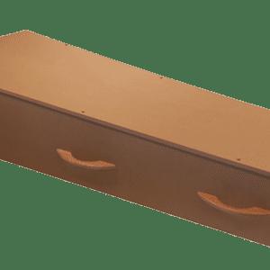 Fair Coffin bruin