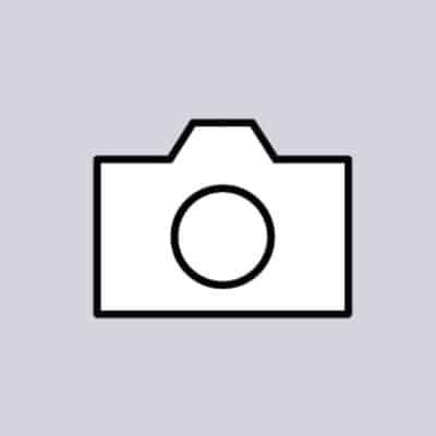 Uitvaartfotografie